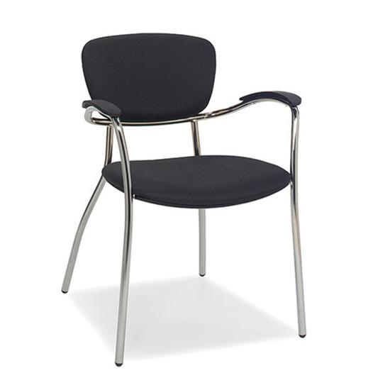 Caprice Chair