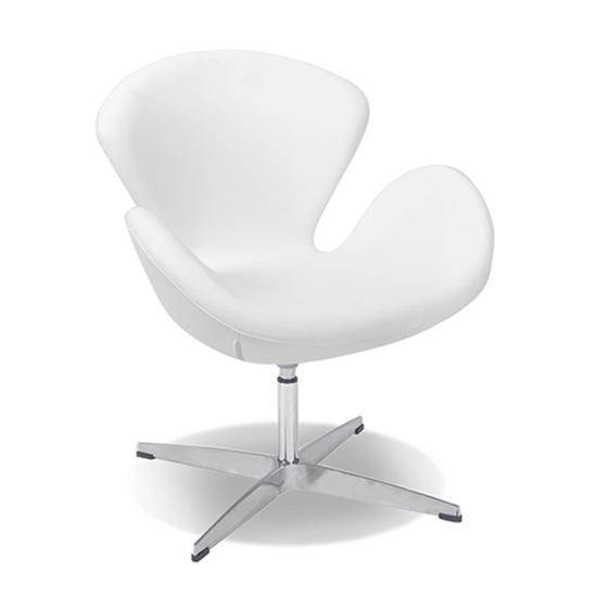 Monarch Chair
