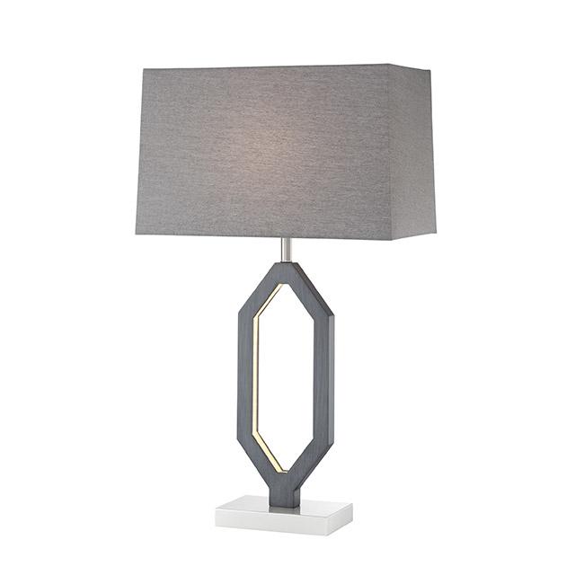 Mystic Table Lamp