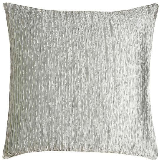 Platinum Pillow