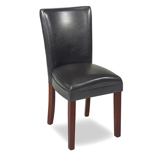 Regal Dining Chair