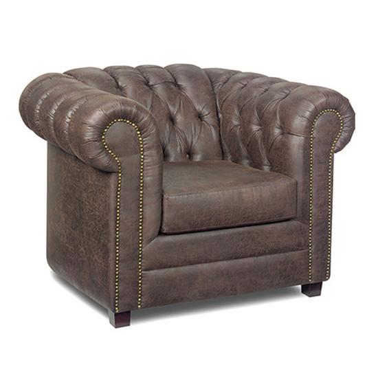 Winston Chair