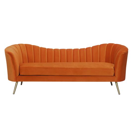 Mango Sofa